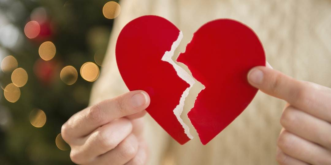 All You Need To Know About Divorce In Hungary